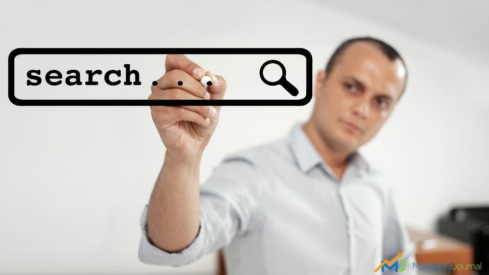 Effective Ways To Optimize for Yahoo Search Engine