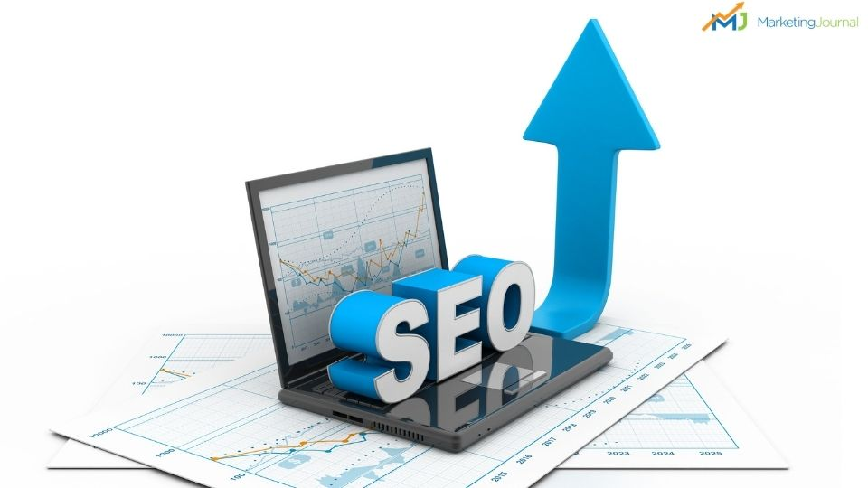 The Most Important Google Ranking Factors You Should Focus On (1)