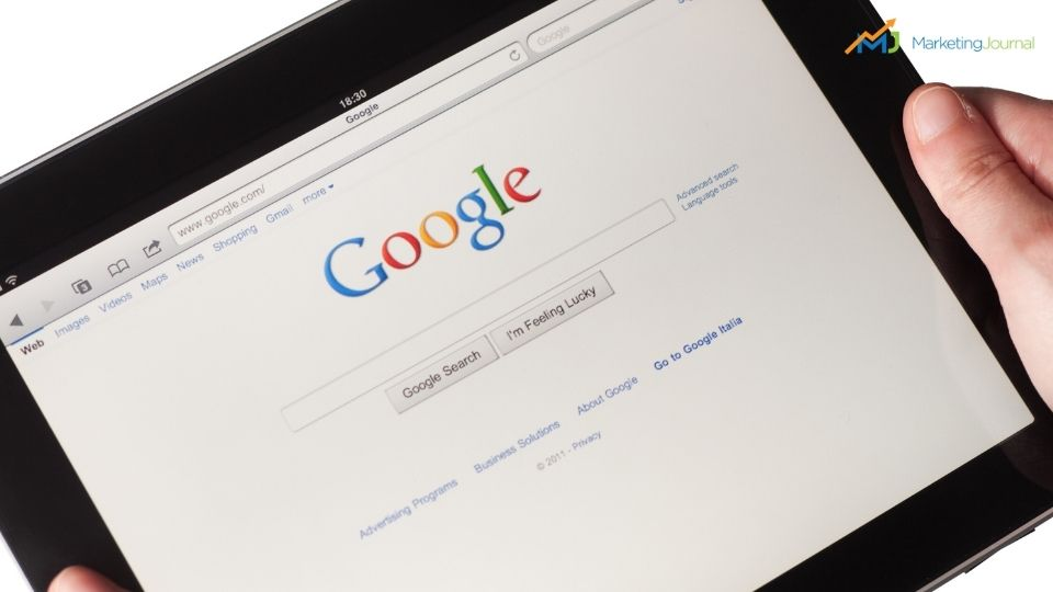 The Most Important Google Ranking Factors You Should Focus On (3)