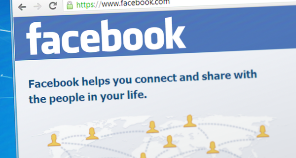 facebook-76531_640