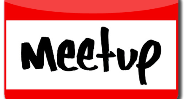 The Best Thing To Do After Posting Your Event At Meetup.Com