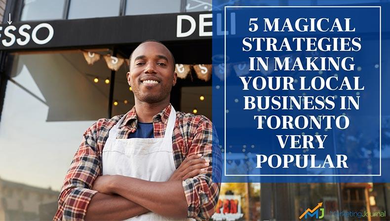 5-Magical-strategies