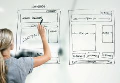 How To Make SEO and Web Design Work Together