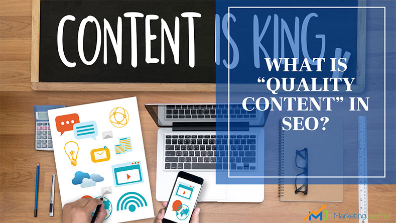 What-is-Quality-Content-in-SEO