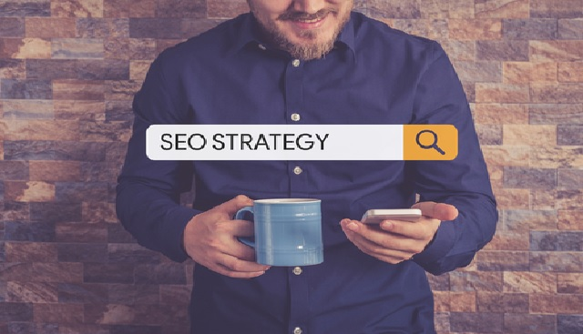 Top SEO Tips for Property Management Companies