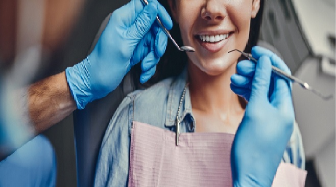 Local SEO for Dentist Proven Ideas to Attract New Patients