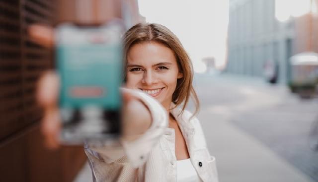 10 Digital Marketing Strategies for 2019