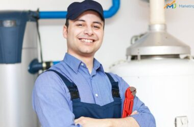 Marketing Strategies to Grow Your Plumbing Business (1)